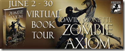 The Zombie Axiom Banner 450 x 169_thumb