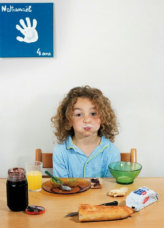 kids-breakfast-12