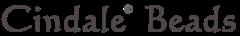 emmyscindale_beads_logo