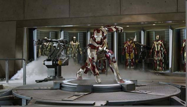 iron man 3 7