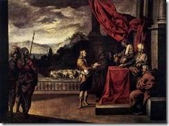 Antonio_del_Castillo_-_Joseph_Explains_the_Dream_of_the_Pharaoh_-_WGA04554
