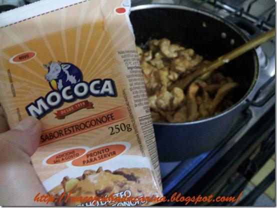 estrogonofe-mococa-01