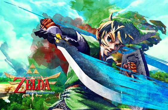 the-legend-of-zelda-wii