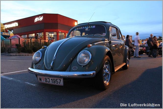 Herbie 109