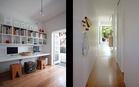 pisos-de-madera-arquitectura-contemporanea