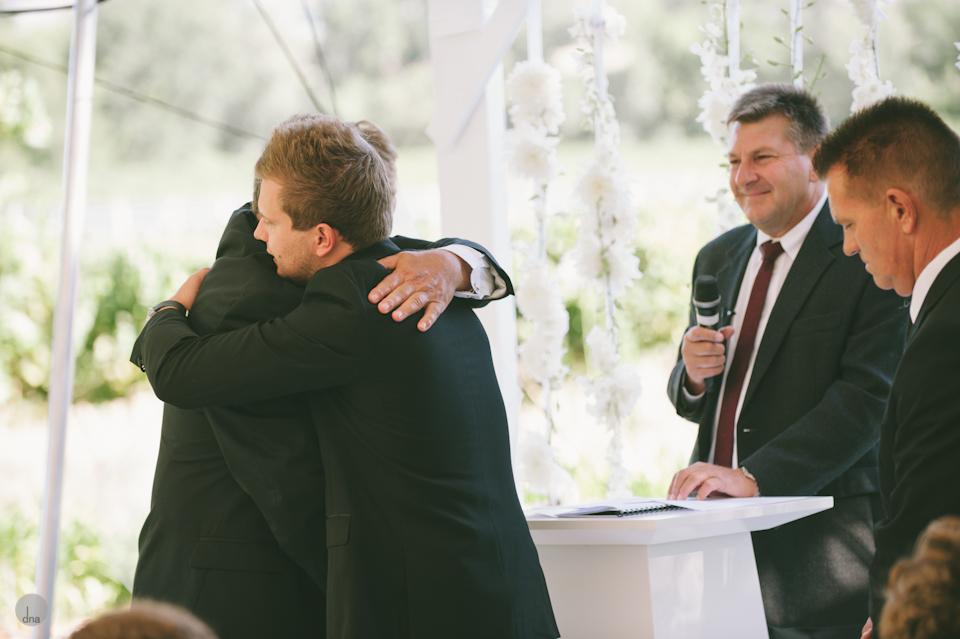 ceremony Chrisli and Matt wedding Vrede en Lust Simondium Franschhoek South Africa shot by dna photographers 97.jpg