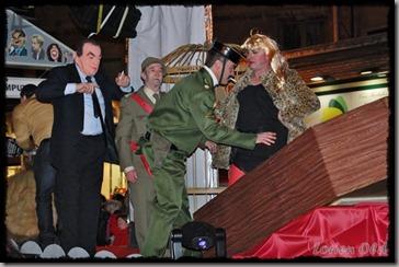 Carnaval2013 (25)