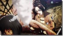 Shingeki no Kyojin - 15 -22