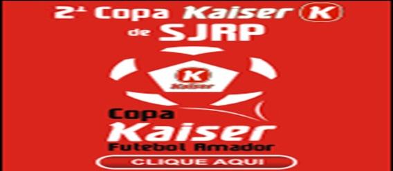 COPA KAISER