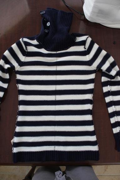 stripedcardi 003