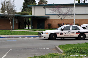 News_120324_SequoiaShooting_#121625_Mav-1.JPG