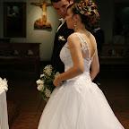 vestido-de-novia-villa-gesell-mar-del-plata__MG_5554.jpg