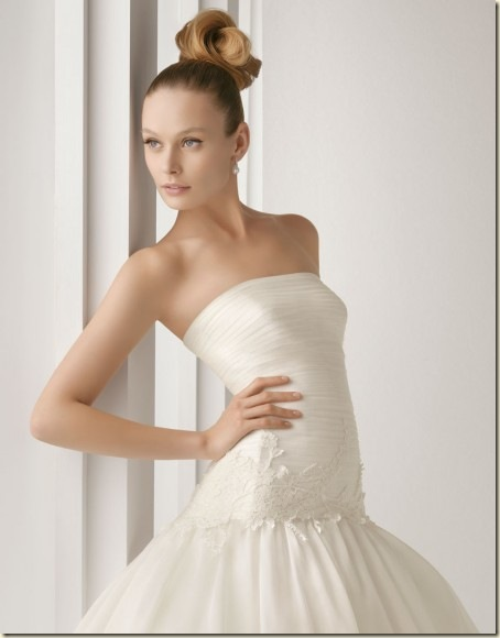 206_acuario_vestido-de-novia_rosaclara_20113-450x576