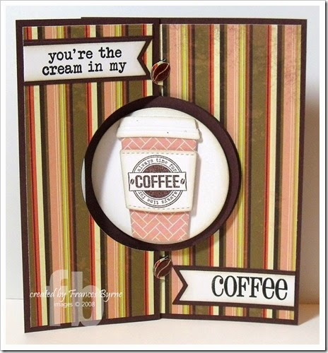 CoffeeCreamwm