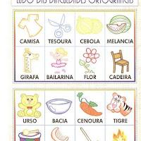 jogod pedagogicos (12).jpg