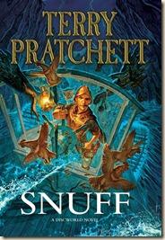 Pratchett-Snuff