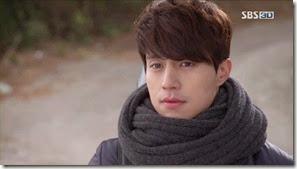 Kang.Goo's.Story.E2.mkv_003890323_thumb[1]