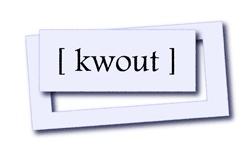 1kwout003