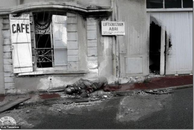 Fantasmas da Guerra (11)