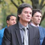 2011 09 19 Invalides Michel POURNY (159).JPG