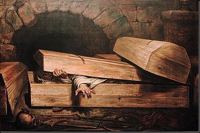 Wiertz_burial_El entierro prematuro