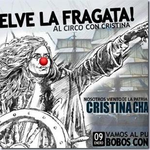 Cristina Capitana