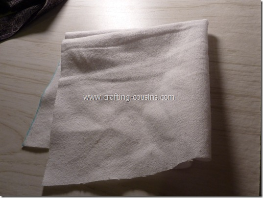 nursing cover tutorial (4)