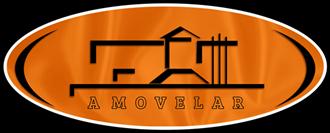 A Movelar - 2014.2015