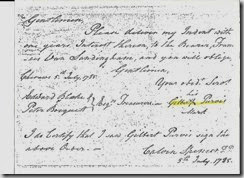 Gilbert Purvis Indent Payment (2) - Copy-page-001