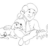 animaatjes-dieren-55547.jpg