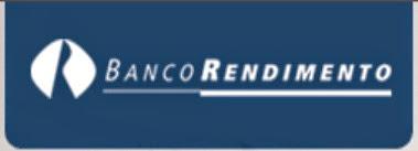 banco-rendimento-como-abrir-conta-pela-internet-www.meuscartoes.com