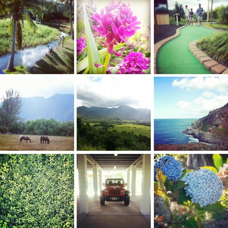 kauai day 3