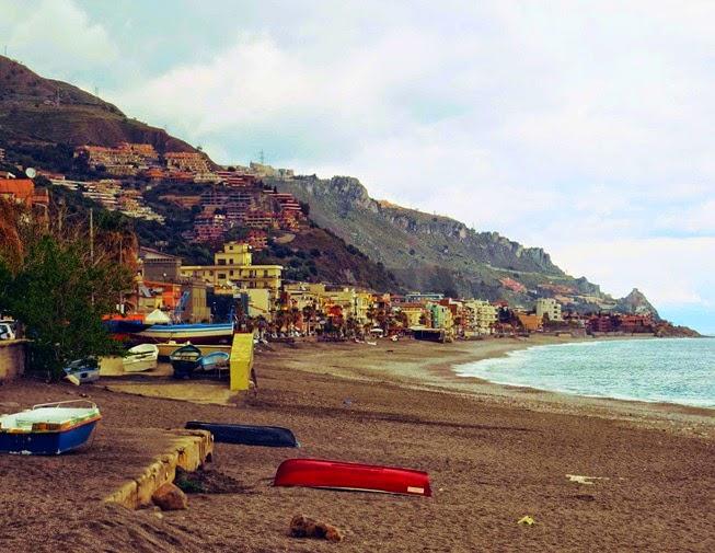 sicilia aprilie 2-9, 2014 675-1