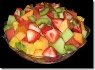 melonsalad