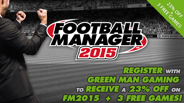 FM15_on_sale_free_games