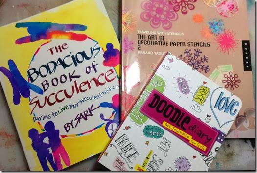 TT Books1