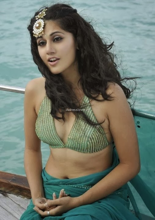 Taapsee-Pannu-Hot-Photo