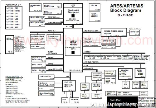 image%25255B2%25255D?imgmax=800 compaq presario f700 wiring diagram samsung f700, used compaq yh2000-c wiring diagram at panicattacktreatment.co