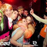 2014-02-28-senyoretes-homenots-moscou-70