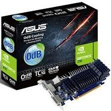 Asus-NVIDIA-210-SL-TC1GD3-L-Graphic-Card