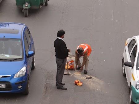 17. Repararea drumurilor.JPG