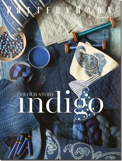 Issuu.com Pottery Barn Australia Catalogue Autum 2014