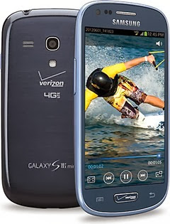 galaxy_s3_mini_verizon