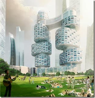 Skybridges-Velo-Towers-1