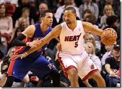 Austin Daye Juwan Howard Detroit Pistons v Dwy__9MRsoBl