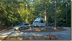02 Campsite 14