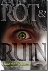 rot & ruin by Jonathan Maberry_thumb[5]