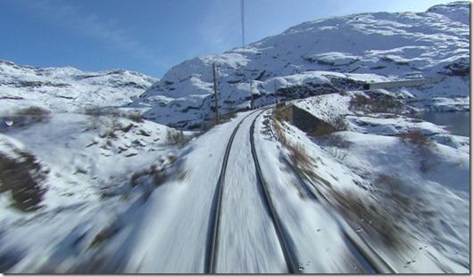 bergensbanen-570x323