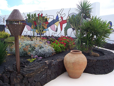 Decoraci n de jardines modernos dise o y decoracion de - Decoracion de jardines modernos ...