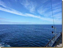 20141204_At Sea (Small)